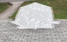 Roofing Contractor St. Mary's County MD