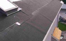 Wind Damage Roofing Contractor Spokane WA 99208