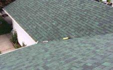 Wind Damage Coeur D Alene Idaho