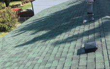 Roofing Contractor Coeur D Alene Idaho