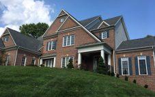 Roofing Contractor Upper Marlboro, Maryland