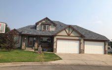 Roofing Contractor Spokane WA 99208