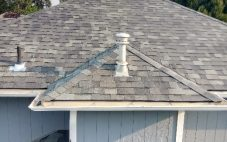 Coeur D Alene Roofing Contractor