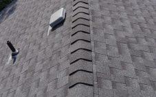 Roofing Contractor Spokane WA