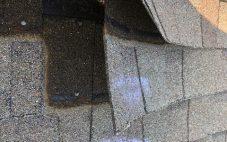 Spokane Roofing Contractor