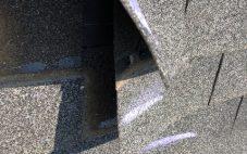 Roofing Contractor Spokane