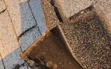 Spokane Valley Roof Repair