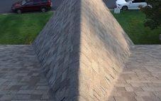 Nine Mile Falls WA Roofing company