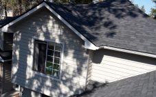 Roofer Spokane BBB Accredited