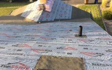 Roofing Contractor Wind Damage Spokane WA