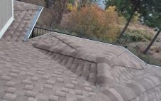 Roofing Contractor Nine Mile Falls