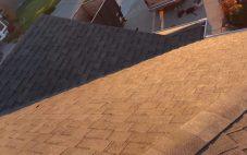 Roof Replacement Spokane WA