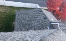 Roofing Company Wind Damage Spokane WA