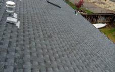 Spokane WA roofing Contractor