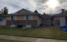 Roof Replacement Spokane WA