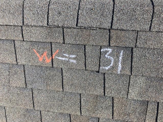 Spokane Wa Wind Damage Hometown Roofing Systems