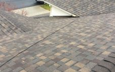 Roofing Contractor Spokane WA
