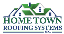 Hometown Roofing Systems